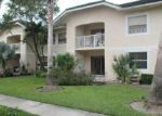 Foreclosed Home in Pompano Beach 33065 ROYAL PALM BLVD - Property ID: 3431251821