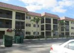 Foreclosed Home in Pompano Beach 33060 S CYPRESS RD - Property ID: 3431252694