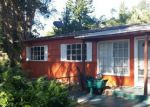 Foreclosed Home in Clearwater 33755 TERRACE RD - Property ID: 3431576350