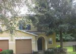 Foreclosed Home in Riverview 33578 GREAT CARLISLE CT - Property ID: 3431799725