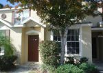 Foreclosed Home in Riverview 33578 OSPREY LAKE CIR - Property ID: 3431820750