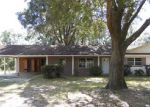 Foreclosed Home in Apopka 32712 W KELLY PARK RD - Property ID: 3431928485