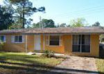 Foreclosed Home in Gainesville 32609 NE 13TH ST - Property ID: 3432265729
