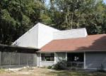 Foreclosed Home in Gainesville 32607 SW 88TH ST - Property ID: 3432268798