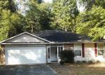 Foreclosed Home in High Springs 32643 NW 176TH AVE - Property ID: 3432269670