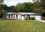 Foreclosed Home in Middleburg 32068 EVERGREEN LN - Property ID: 3432494790