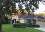 Foreclosed Home in Palm Coast 32164 LIBERTY CIR - Property ID: 3432545144
