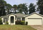 Foreclosed Home in Palm Coast 32164 PARKVIEW DR - Property ID: 3432546913