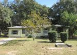 Foreclosed Home in Fernandina Beach 32034 N 15TH ST - Property ID: 3432558286