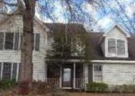 Foreclosed Home in Snellville 30039 WILLOWMEADE DR - Property ID: 3432575817