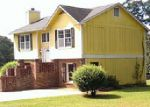 Foreclosed Home in Decatur 30034 DEEP SHOALS CIR - Property ID: 3432579309