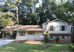 Foreclosed Home in Decatur 30035 COPPERFIELD CIR - Property ID: 3432582377