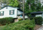 Foreclosed Home in Lithonia 30058 CHEROKEE VALLEY CIR - Property ID: 3432585889