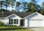 Foreclosed Home in Brunswick 31525 ZACHARY DR - Property ID: 3432590259