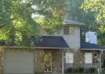 Foreclosed Home in Newnan 30265 PAW PAW LN - Property ID: 3432609983