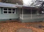 Foreclosed Home in Rossville 30741 KINSEY ST - Property ID: 3432640184