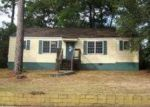Foreclosed Home in Columbus 31906 SCHAUL ST - Property ID: 3432642831