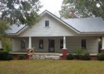 Foreclosed Home in Buchanan 30113 CARROLLTON ST - Property ID: 3432647190