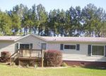 Foreclosed Home in Guyton 31312 INDICA PL - Property ID: 3432649384