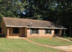 Foreclosed Home in Zebulon 30295 FRANKLIN ST - Property ID: 3432656845