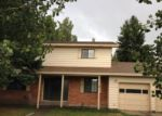 Foreclosed Home in Idaho Falls 83401 JOHN ADAMS PKWY - Property ID: 3432696695