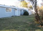 Foreclosed Home in Hazelton 83335 MIDDLETON AVE - Property ID: 3432719915