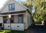 Foreclosed Home in Joliet 60432 ABE ST - Property ID: 3432780788