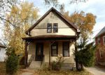 Foreclosed Home in Aurora 60506 SPRUCE ST - Property ID: 3432800940