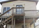 Foreclosed Home in Madison 62060 MEREDOCIA ST - Property ID: 3432803556