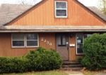 Foreclosed Home in Rockford 61108 COLORADO AVE - Property ID: 3432808820