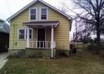 Foreclosed Home in Rockford 61102 ROSE AVE - Property ID: 3432809241