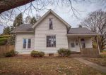 Foreclosed Home in Rockford 61108 CHARLES ST - Property ID: 3432810570