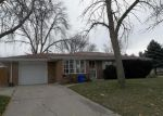 Foreclosed Home in Rockford 61109 HOLIDAY DR - Property ID: 3432813180