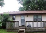 Foreclosed Home in Springfield 62702 SHERBORN RD - Property ID: 3432820639