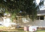 Foreclosed Home in Peoria 61607 ANNA ST - Property ID: 3432826773