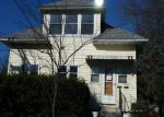 Foreclosed Home in Nokomis 62075 N SPRUCE ST - Property ID: 3432838599