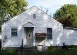 Foreclosed Home in Anna 62906 E LEWIS ST - Property ID: 3432840343