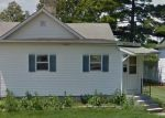 Foreclosed Home in Chrisman 61924 S ILLINOIS ST - Property ID: 3432846477