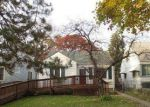 Foreclosed Home in Hammond 46324 169TH ST - Property ID: 3432863562