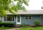 Foreclosed Home in Chesterton 46304 W PORTER AVE - Property ID: 3432868371