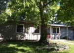 Foreclosed Home in Lafayette 47909 MAUMEE PL - Property ID: 3432872762