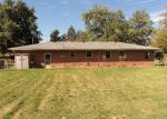 Foreclosed Home in Anderson 46013 SOUTHVIEW DR - Property ID: 3432877573