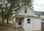 Foreclosed Home in Evansville 47712 N ELM AVE - Property ID: 3432905606