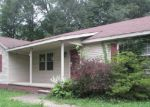 Foreclosed Home in Loogootee 47553 KILLION MILL RD - Property ID: 3432923111