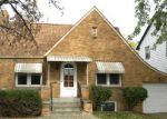 Foreclosed Home in Council Bluffs 51501 AVENUE D - Property ID: 3432939323