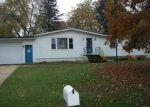 Foreclosed Home in Strawberry Point 52076 LINCOLN ST - Property ID: 3432946333