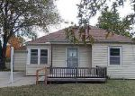 Foreclosed Home in Wichita 67204 N HOOD AVE - Property ID: 3432956406