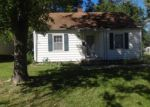 Foreclosed Home in Topeka 66604 SW WEBSTER AVE - Property ID: 3432975688