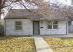 Foreclosed Home in Kansas City 66106 NATOMA ST - Property ID: 3432978754