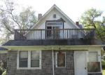 Foreclosed Home in Kansas City 66104 LAFAYETTE AVE - Property ID: 3432983117